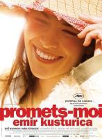 affiche_promets_moi_zavet_2006_1