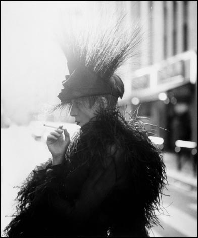 tullie_hse_isabella_blow_horsehair_pic006_392x470